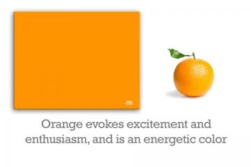 Orange-90-X-70-STILISH.jpg