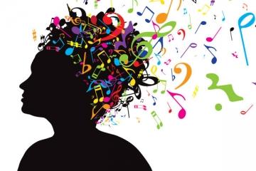 سلیقهی موسیقی شخصیت را پیشبینی میکند