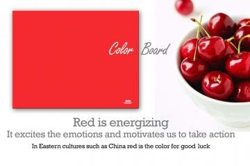 red-slider-good-luck.jpg