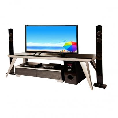 TV Stand PETRA
