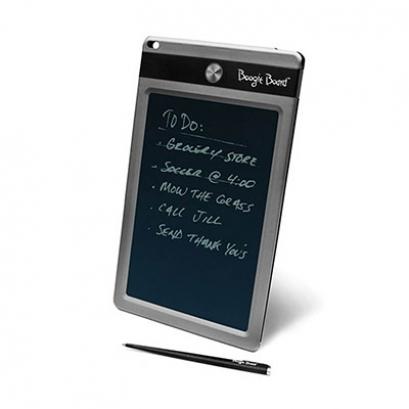 Boogie Board Boogieboard JOT 8.5