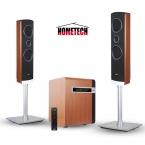 Active Speaker HT-5000