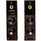 Active Speaker 5110N