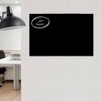 کالربرد Colorboard 90x70